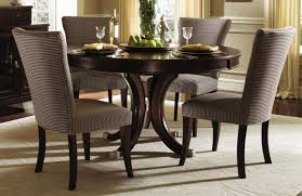 amazing dining room sets canada frisco 6 piece dining suite sears