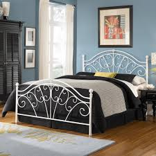 Ikea Bedroom Furniture Ideas Room Ideas Webkinz Bedroom For Staggering Childrens Jungle And