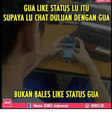 Meme Chat - 25 best memes about like status like status memes