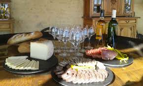 vente à domicile cuisine vente domicile cuisine image with vente domicile cuisine livraison