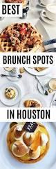 Absolute Comfort Houston 25 Trending Houston Living Ideas On Pinterest Bars In Houston