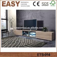 Tv Furniture Designs Tv Cabinet Design In Living Room Tv Cabinet Design In Living Room
