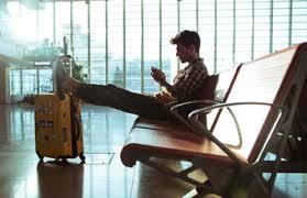 Bureau De Change Marseille Bureau De Change Aeroport Passengers Visitors Marseille Provence Airport