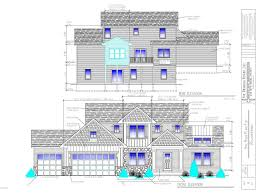 Eastbrook Homes Floor Plans by Jenison Mi Homes For Sale Greenridge Realty
