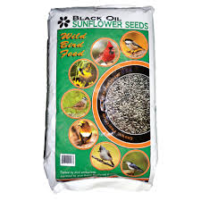 black oil sunflower seed at mills fleet farm