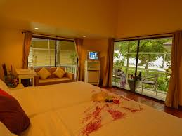 best price on koh hai fantasy resort u0026 spa in koh ngai trang