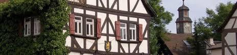 Stadtbus Bad Nauheim Altstadt Die Gesundheitsstadt