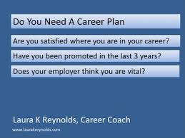 Online Resume Review by Best 25 Resume Review Ideas On Pinterest Resume Writing Tips
