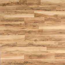 Uniclic Laminate Flooring Review by Quick Step Flaxen Spalted Maple Classic Uniclic Laminate U1417