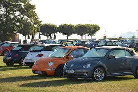 car volkswagen beetle 2016 volkswagen beetle sunshine tour pictures report digital