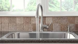 costco kitchen sink faucet kitchen inexpensive costco kitchen faucets for your best kitchen