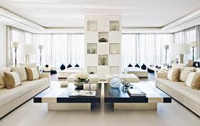 Top Home Decor Sites Living Room Interior Enchanting Modern White Living Room Design