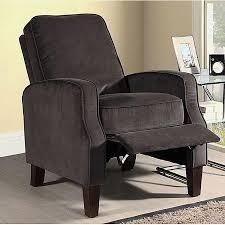 top 5 high leg fabric recliners the best recliner
