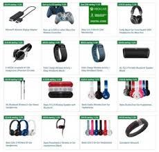 black friday deals microsoft microsoft store 2017 black friday deals ad black friday 2017
