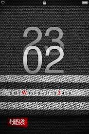 theme ls ls adidas iphone 4 theme v 1 0 free