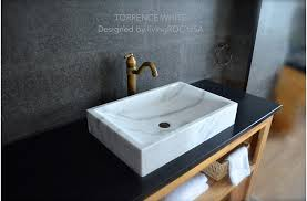 bathroom sinks ideas square bathroom sinks jeffandjewels com