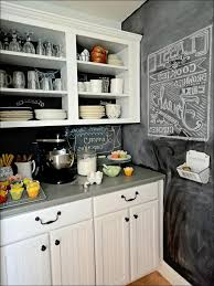 Kitchen Backsplash Stick On Kitchen Backsplash Tile Ideas Backsplash Kit Fasade Backsplash