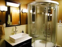 Bathroom Remodeling Ideas On A Budget by Small Bathroom Makeovers Pictures Kitchen U0026 Bath Ideas Amazing