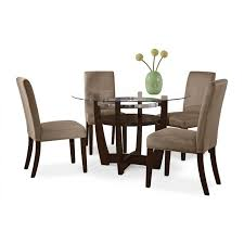 Dining Room Sets Under 300 5 Piece Dining Table Set Under 200 Traditional Casual Dining Room