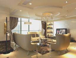 living room simple ceiling designs for living room home design