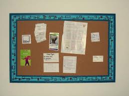 stunning bulletin board design ideas images decorating interior