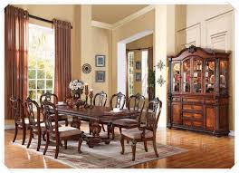 Rent Dining Room Set Formal Dining Room Sets Dallas Tx 100 Images Rent To Own Tables 17
