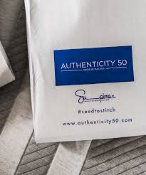 bedroom spring cleaning tips authenticity 50 the kentucky gent