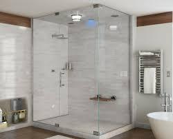 rimozione vasca da bagno rimozione vasca da bagno come scegliere piatto e box doccia