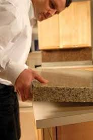Resurface Kitchen Countertops by Icoat Invented Concrete Resurfacing Technology Which Can Be Made