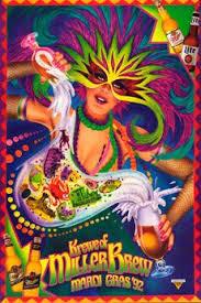 mardi gra for sale andrea mistretta mardi gras poster 2015 southern