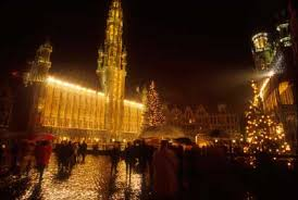 in belgium richer sweeter for its harmonious culture
