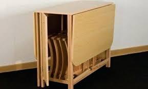 table pliable cuisine table de cuisine pliante but simple table de cuisine