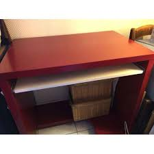 bureaux ikea ikea bureau ordinateur bureau ikea meuble bureau informatique