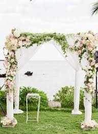 wedding arch las vegas wedding ceremony diy wedding sign wedding arch floral alter