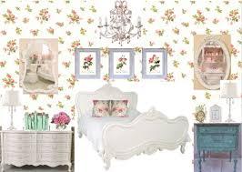 tableau pour chambre romantique tableau pour chambre romantique id es de d co chambre adulte et