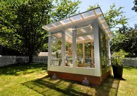 she sheds for sale he shed she shed how to customize a shed for work or play