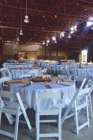 Tables And Chairs For Sale In Los Angeles Ca Crafted Events Venue Weddings Get Prices For Wedding Venues In Ca