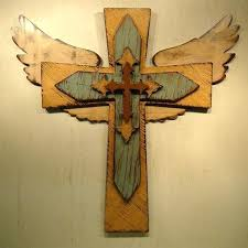 wooden crosses for sale rustic wooden crosses wall decor rustic wooden crosses wall decor