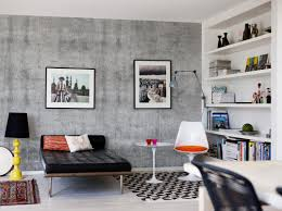 concrete wall wallpaper mural designed by mr perswall niclas mr perswall