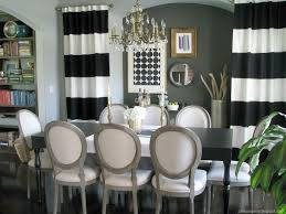 dining room curtains ideas best 25 bold curtains ideas on printed curtains