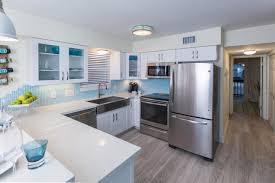 beach house kitchen ideas small galley kitchen remodel white w