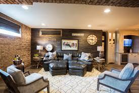 kimberly design home decor llds home store u0026 design studio louisville kentucky