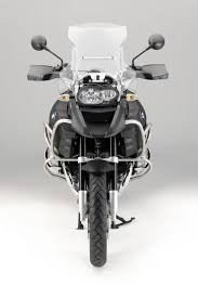 2010 bmw r1200gs adventure bmw r1150gs 1999 2005 pinterest bmw
