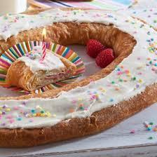 birthday food delivery birthday kringle kosher by o h bakery goldbely