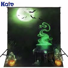 green halloween background popular halloween potions buy cheap halloween potions lots from