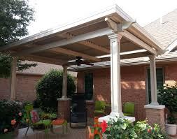 patio u0026 pergola pergolas covered roof trend wonderful deck roof