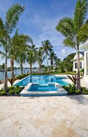 Pool Patios by 39 Best Pool Images On Pinterest Backyard Ideas Pool Ideas And