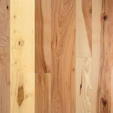 hardwood floors somerset hardwood flooring 5 in hickory