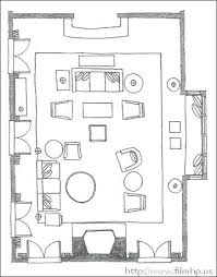 furniture templates for floor plans furniture for floor plans furniture floor plans living room