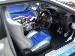 custom supra interior photo collection interior 2 fast